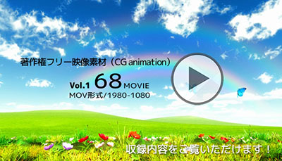 cg-animation_mov400